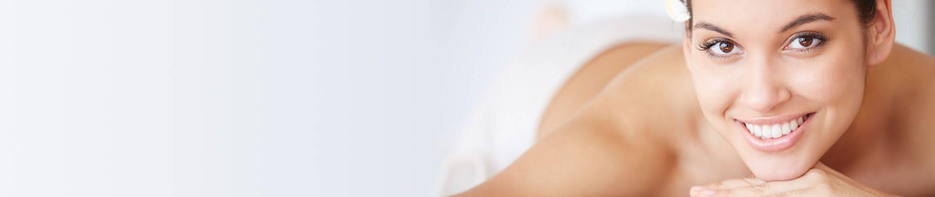 Rejuvenecimiento Facial Laser