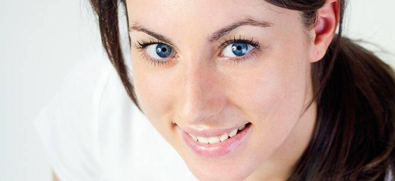 Tratamiento de Luz Pulsada para el Ojo Seco