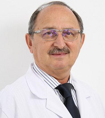 Dr. Carlos Rodriguez