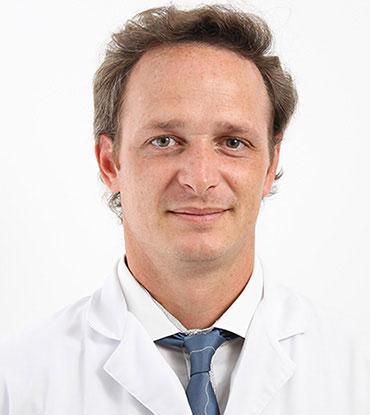 Dr. Facundo Rodríguez Saudel