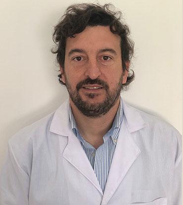 Dr. José Escalera