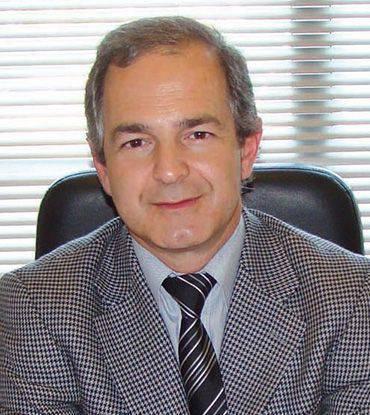 Dr. Norman Jalil