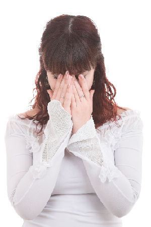 Stress e Infertilidad