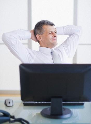 Tratamiento para el burnout o stress laboral