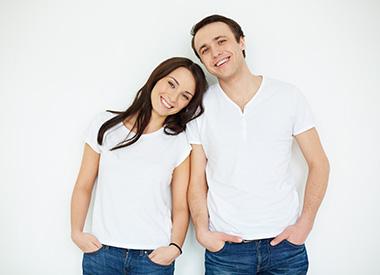 pareja-joven-380x275