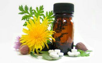 medicamento-natural-700x300