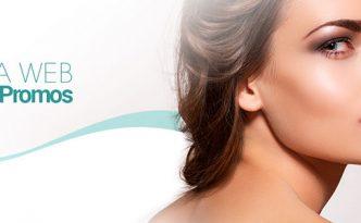 Promoción Botox