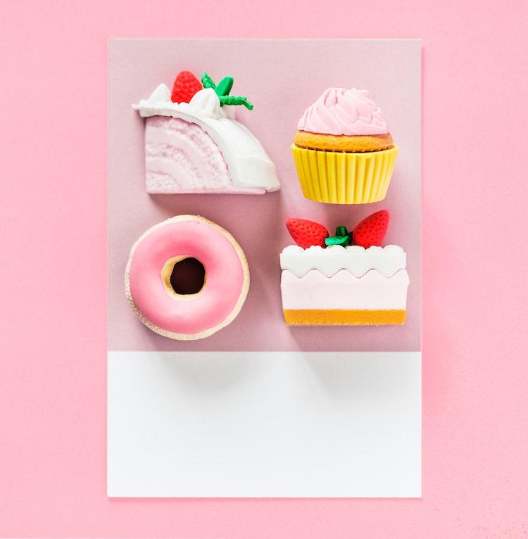 Exceso de azúcar afecta dientes de diabéticos