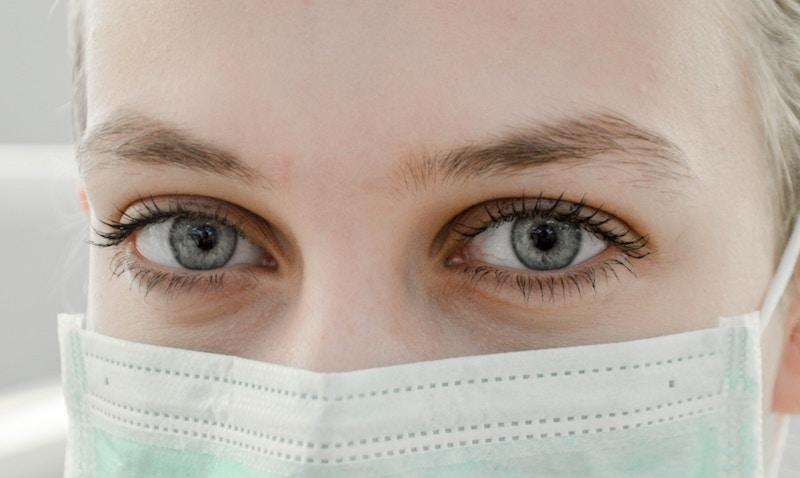 Consejos post operatorios cirujano plástico