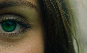 ¿Cómo saber si sufro glaucoma?